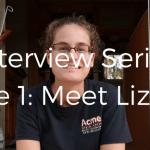 Marketing Pulse Interviews Episode 1: Liz Wilcox